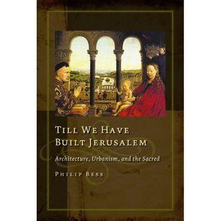 Til we have built jerusalem