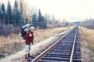 Ron-rail-web