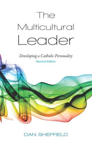 MC Leader Cover 2015