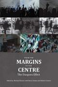 Margins book