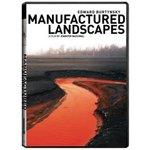 Manufactured_landscapes_1